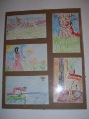 peinture,tableau,art thérapie